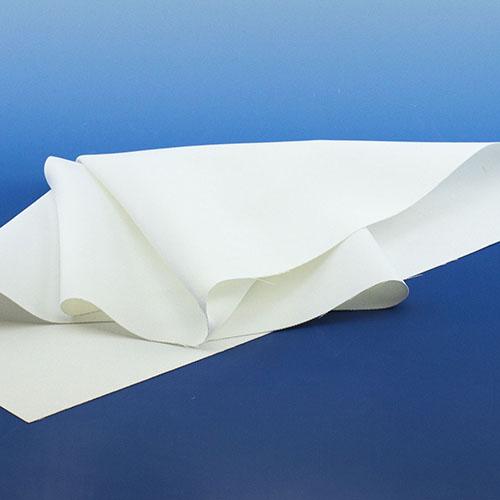Ceramic Cloth / เซรามิคผ้า