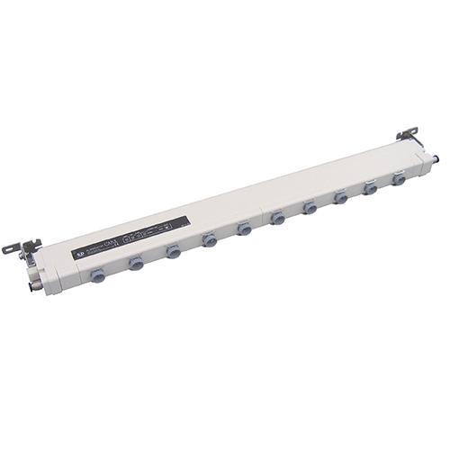 Ionizer Bar Type