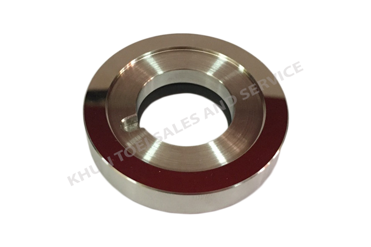 Mechanical Seal Inoxpa S-20 Stainless