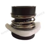 Mechanical Seal PB20K