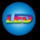 หลอดไฟ-LED