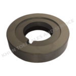 Mechanical Seal Inoxpa S-20 Silicon Carbide