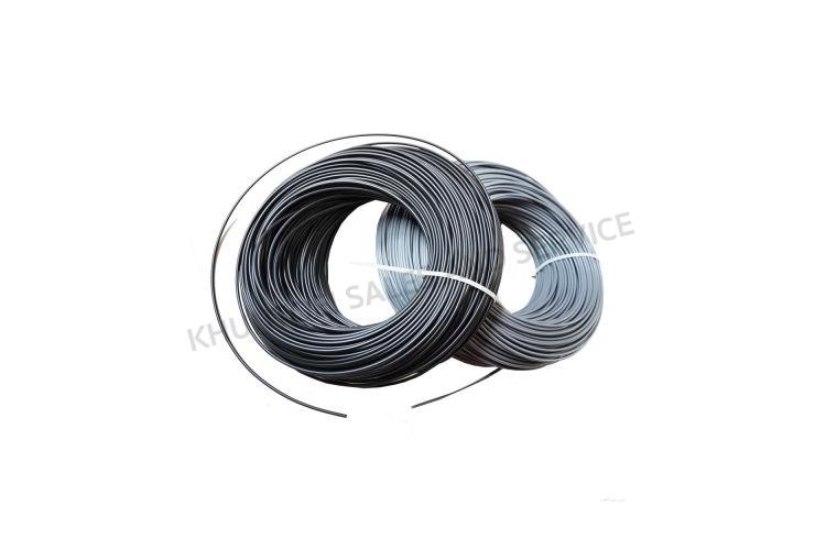 จำหน่ายเส้นเชื่อม HDPE