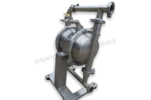 Sanitary Pumps PI-50