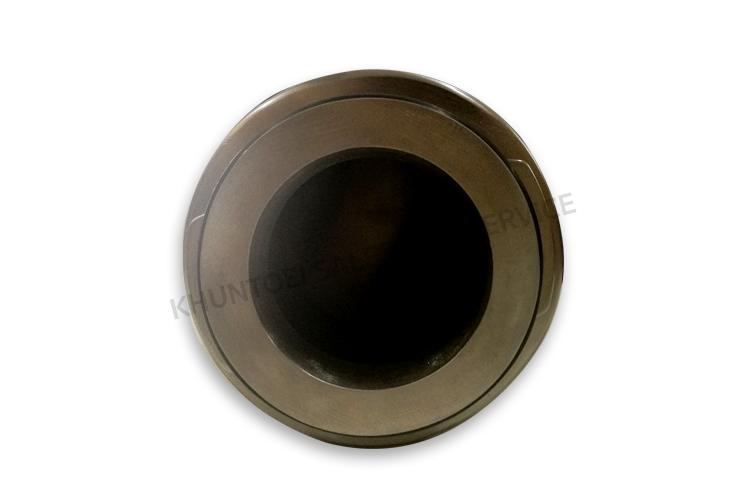 จำหน่ายไส้กรองสตีม (Steam filter)