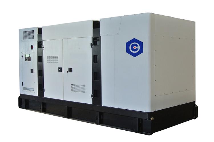 บริการรับซ่อมและจำหน่าย Generator พร้อมติดตั้ง และจำหน่ายอะไหล่ Generator ทุกรุ่น ทุกยี่ห้อ