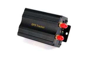 จำหน่าย GPS TRACKER พร้อมติดตั้ง