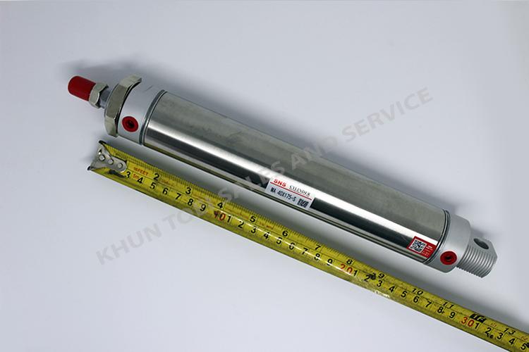 จำหน่าย Air Cylinder