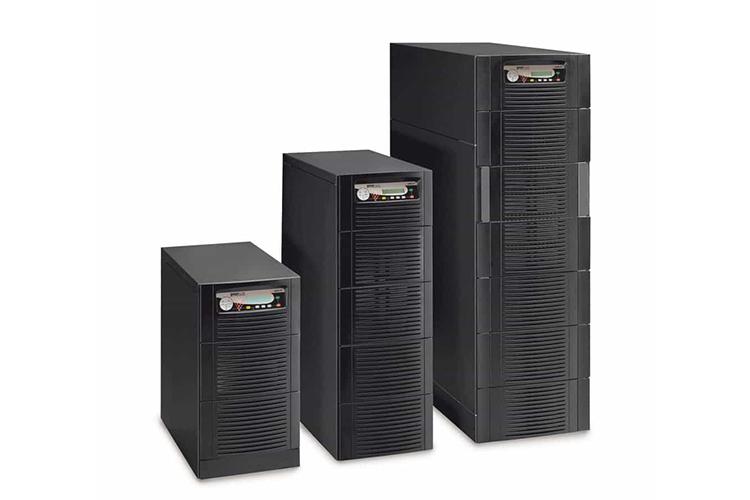 บริการรับติดตั้งระบบไฟฟ้าและการสื่อสาร (Electrical  & Communication System)