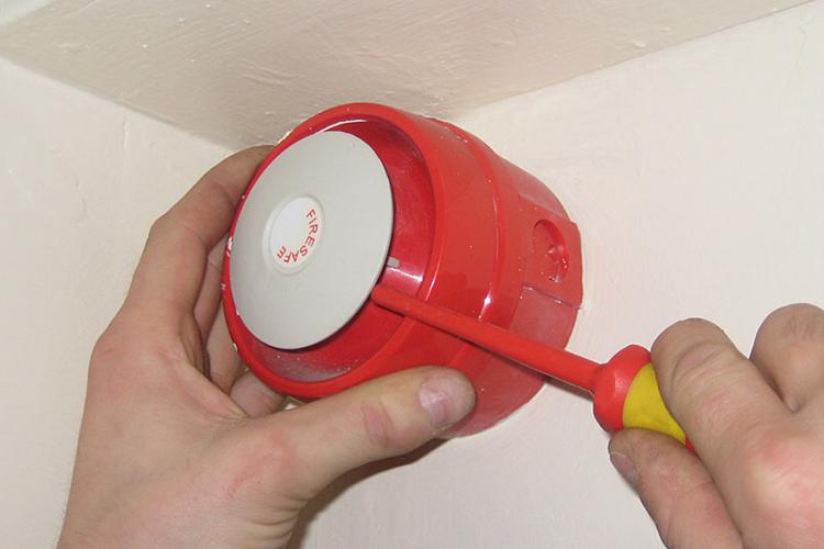บริการรับติดตั้งระบบประปาและระบบป้องกันอัคคีภัย (Piping, Plumbing, Sanitary & Fire Protection System)