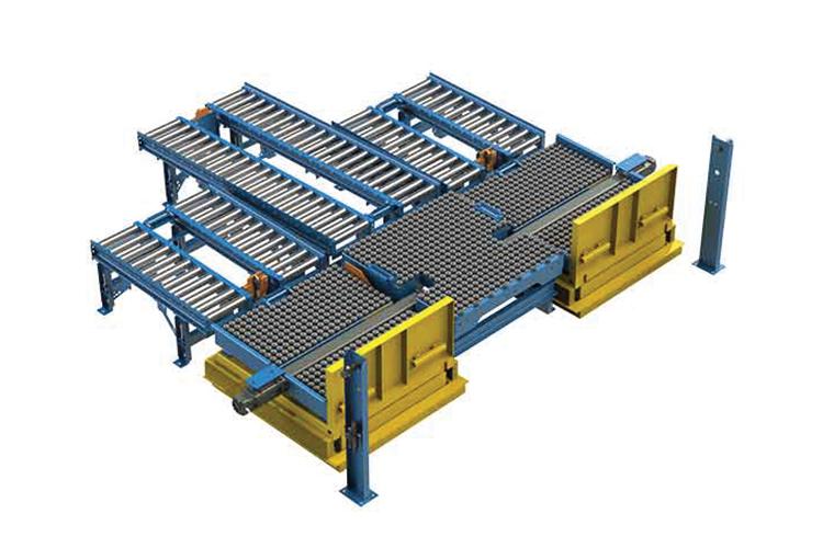 จำหน่าย Conveyors ทุกรุ่น ทุกยี่ห้อ