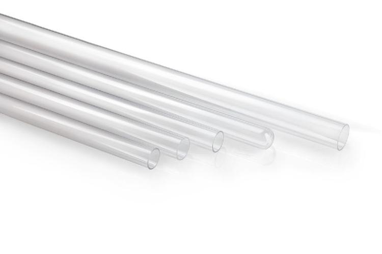 จำหน่าย UV Quartz Sleeves