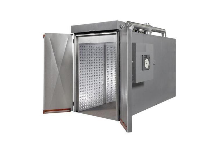 จำหน่าย Industrial Ovens ทุกรุ่น ทุกยี่ห้อ