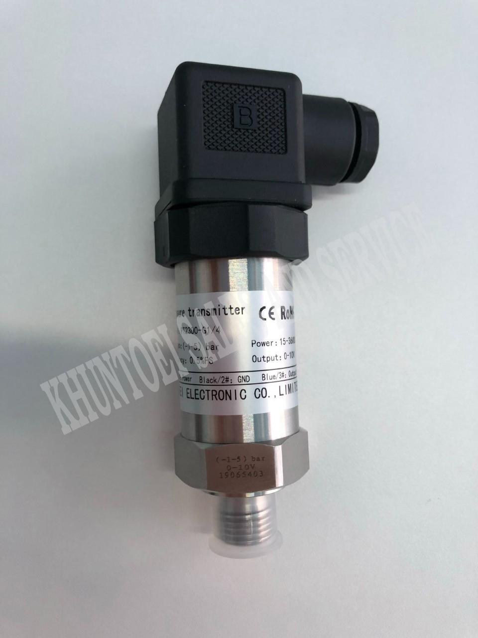 Pressure-Transmitter_190719_0006