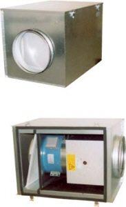 Supply unit-2