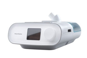 Philips CPAP-1