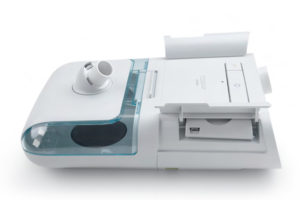 Philips CPAP-6