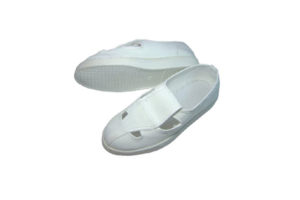 รองเท้าป้องกันไฟฟ้าสถิตย์-2