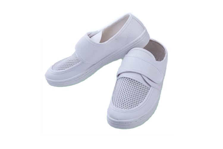 รองเท้าป้องกันไฟฟ้าสถิตย์-6
