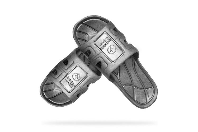 รองเท้าป้องกันไฟฟ้าสถิตย์-7