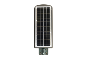 Light Solar Cell-4