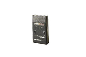 Electrostatic field meter (ME-289)