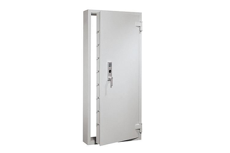 vault-door-2