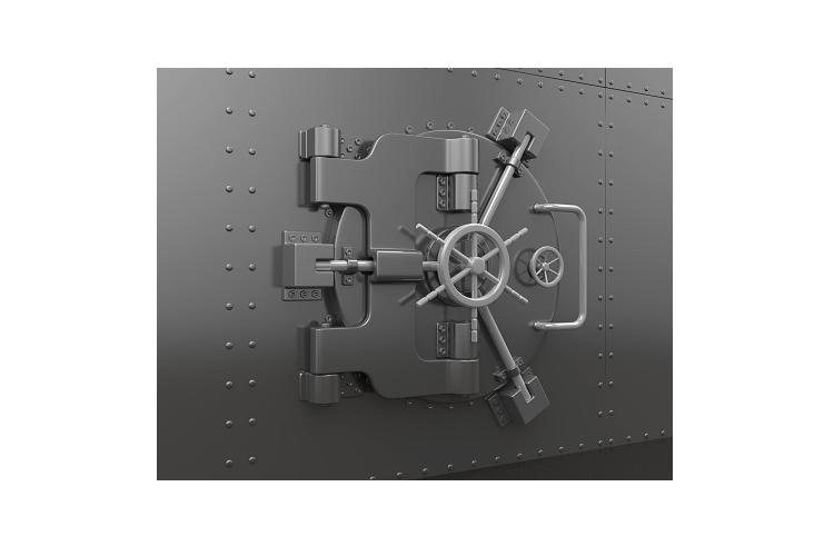 vault-door-3