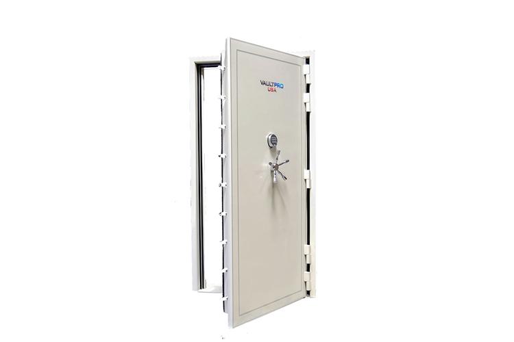vault-door-4